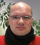 Björn Martin