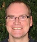 Marcus Thäle