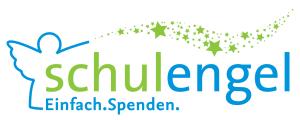 schulengel.de